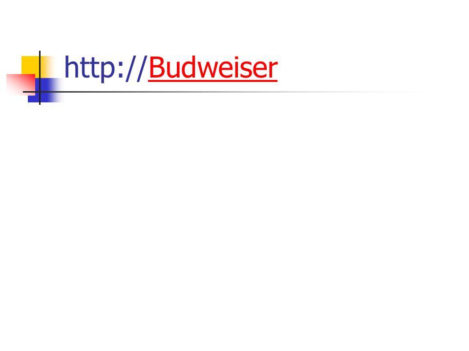 http://Budweiser