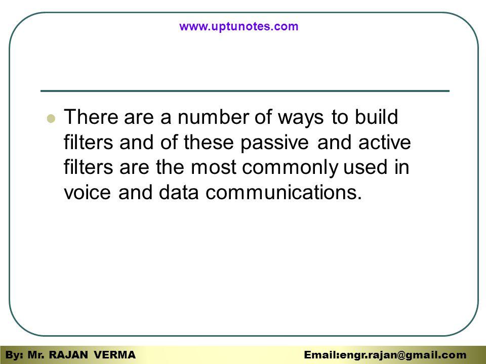 www.uptunotes.com