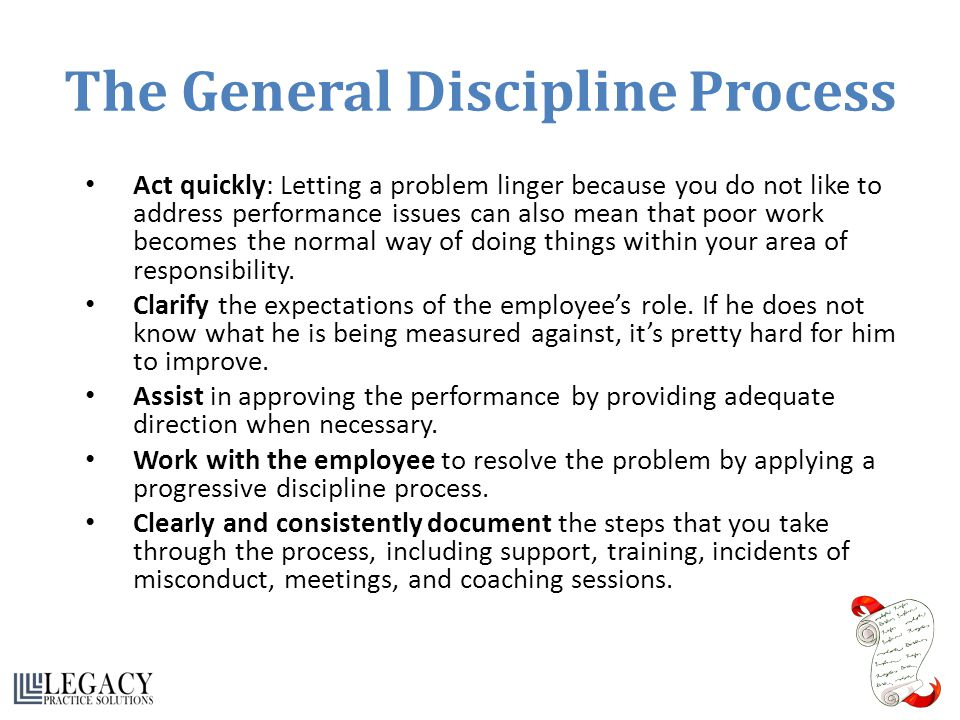 the general process of policy making Ministers with respect to the role of policy options in the policy development process january 2003 - manitoba - office of the auditor general - 2 definitions policy in this guide, policy refers to those during the policy development process from individuals within government and.