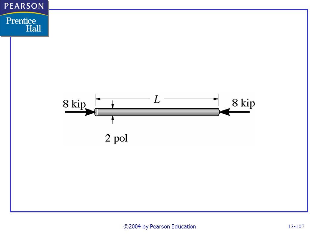 ©2004 by Pearson Education FG13_30-04UNP87_88.TIF Notes: