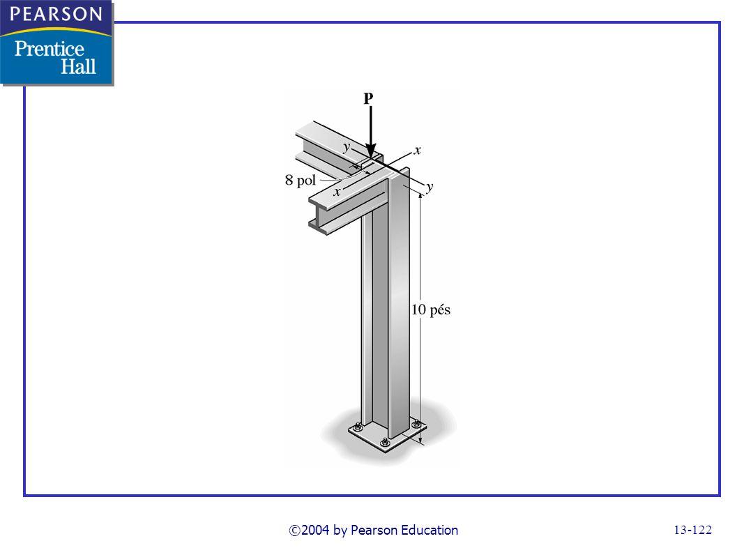 ©2004 by Pearson Education FG13_34-04UNP107_109.TIF Notes: