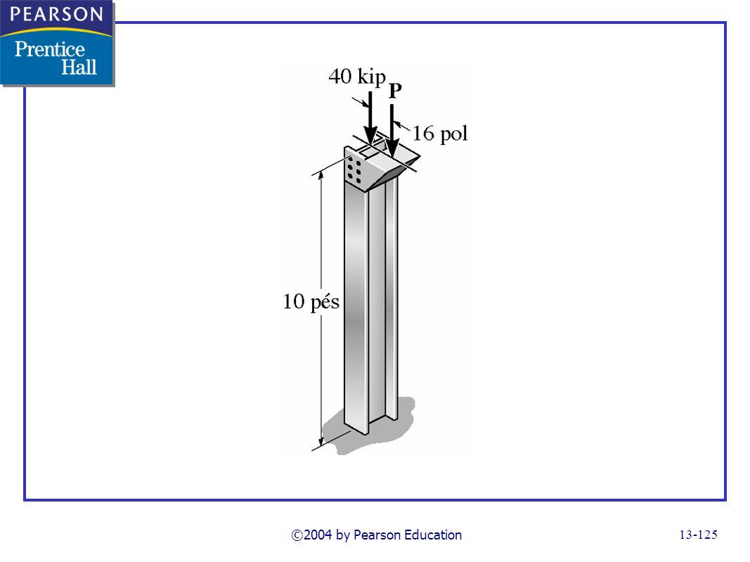 ©2004 by Pearson Education FG13_34-07UNP112_113.TIF Notes: