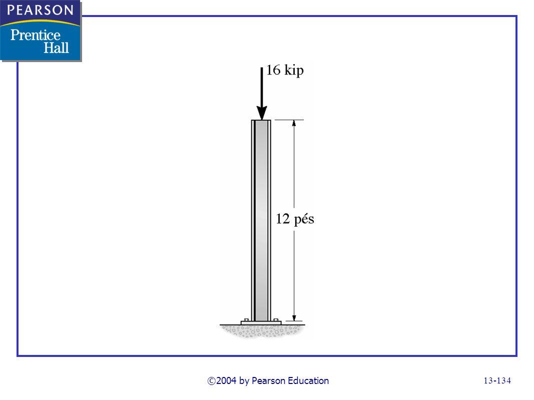 ©2004 by Pearson Education FG13_34-17UNP125_126.TIF Notes: