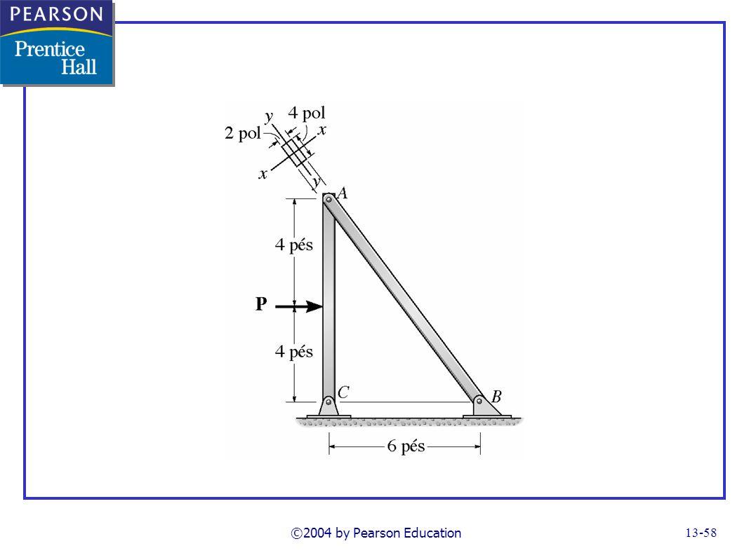 ©2004 by Pearson Education FG13_14-22UNP34_35.TIF Notes: