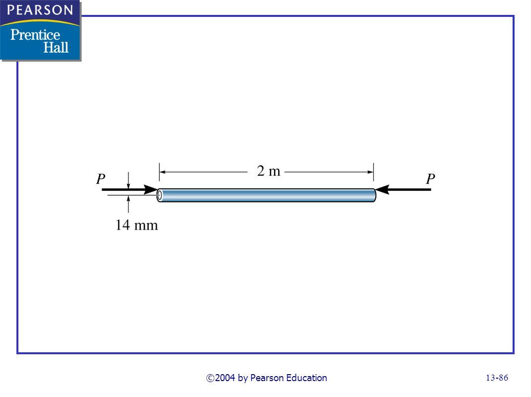 ©2004 by Pearson Education FG13_22-04UNP53_54.TIF Notes: