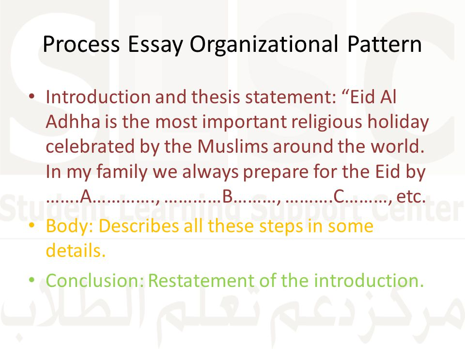 process essay thesis thesis example essay essay thesis statement