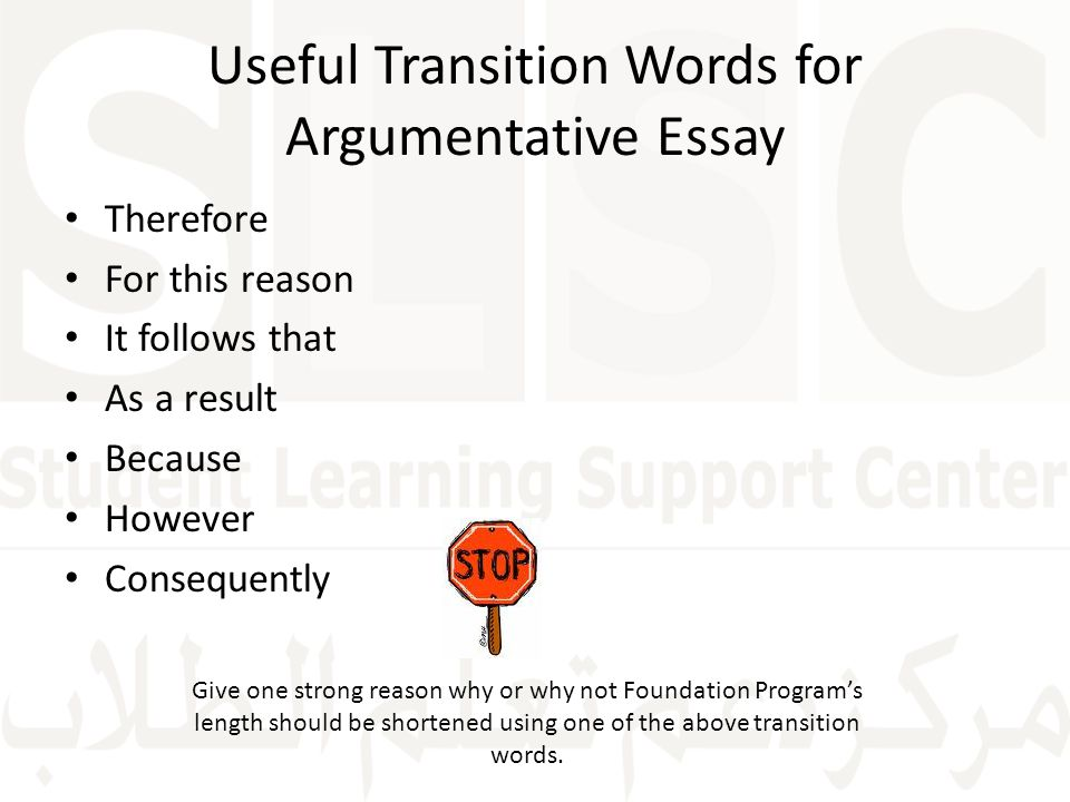 useful phrases for discussions and essays With the 20 useful words and phrases for top-notch essays infographic, you will learn attractive synonyms, which will improve your writing instantly.