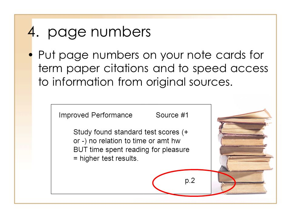 card note paper term A2 key is made up of three papers developed to test your english skills  the  a2 key reading and writing paper has nine parts and different types of texts and .