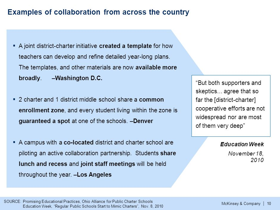 Why participate What Cohort 1 cities said