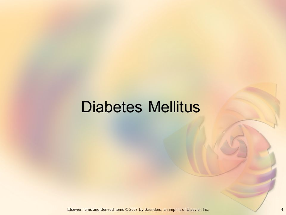 diabetes mellitus and hypoglycemia The concept of hypoglycemia-associated autonomic failure in diabetes posits that   cause-specific mortality in patients with insulin-treated diabetes mellitus.