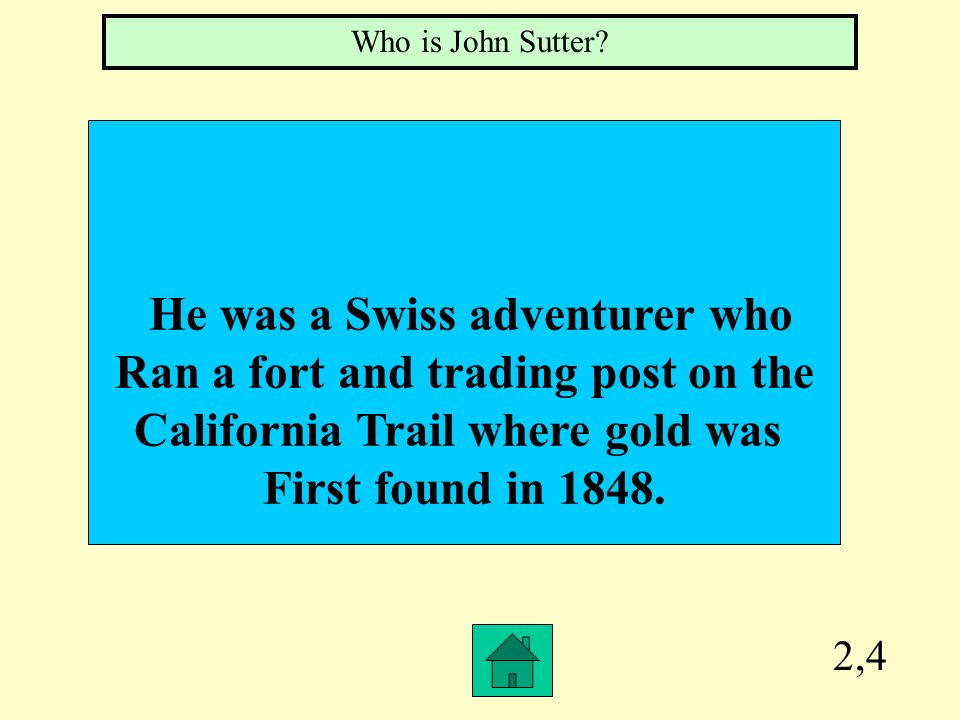 He was a Swiss adventurer who