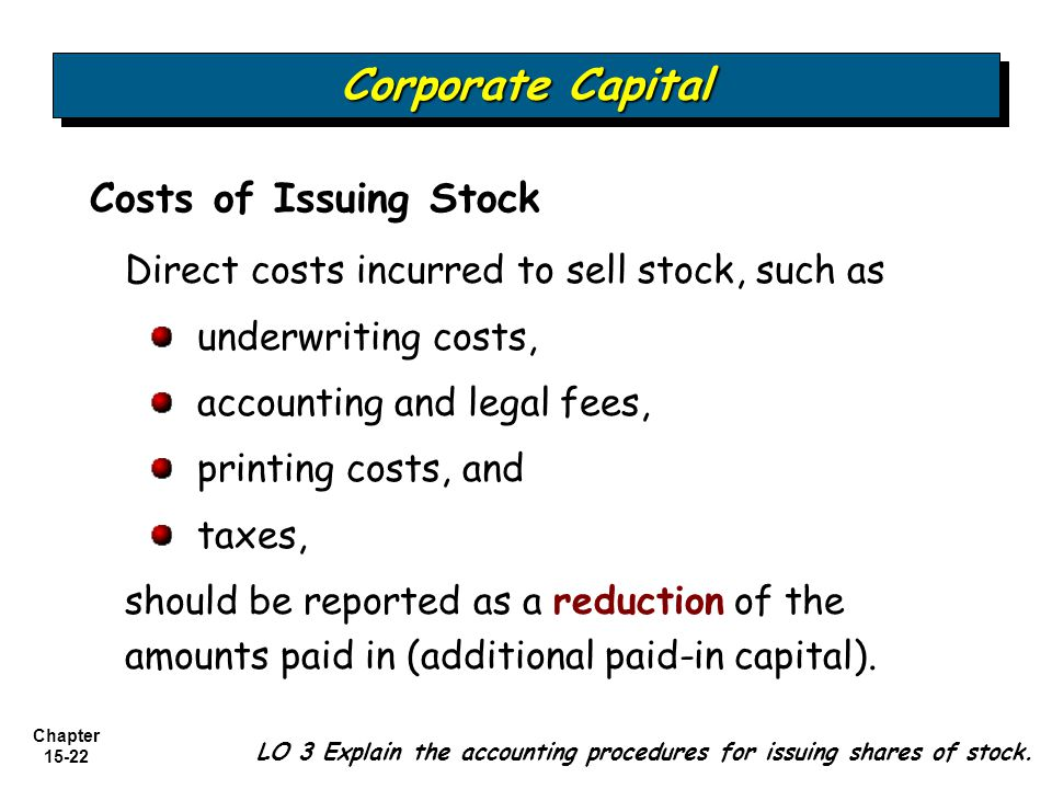 issuing stock Transferring and issuing company shares posted by 1st formations on dec 11, 2014 in shares & shareholders  to do so, a stock transfer form must be completed.