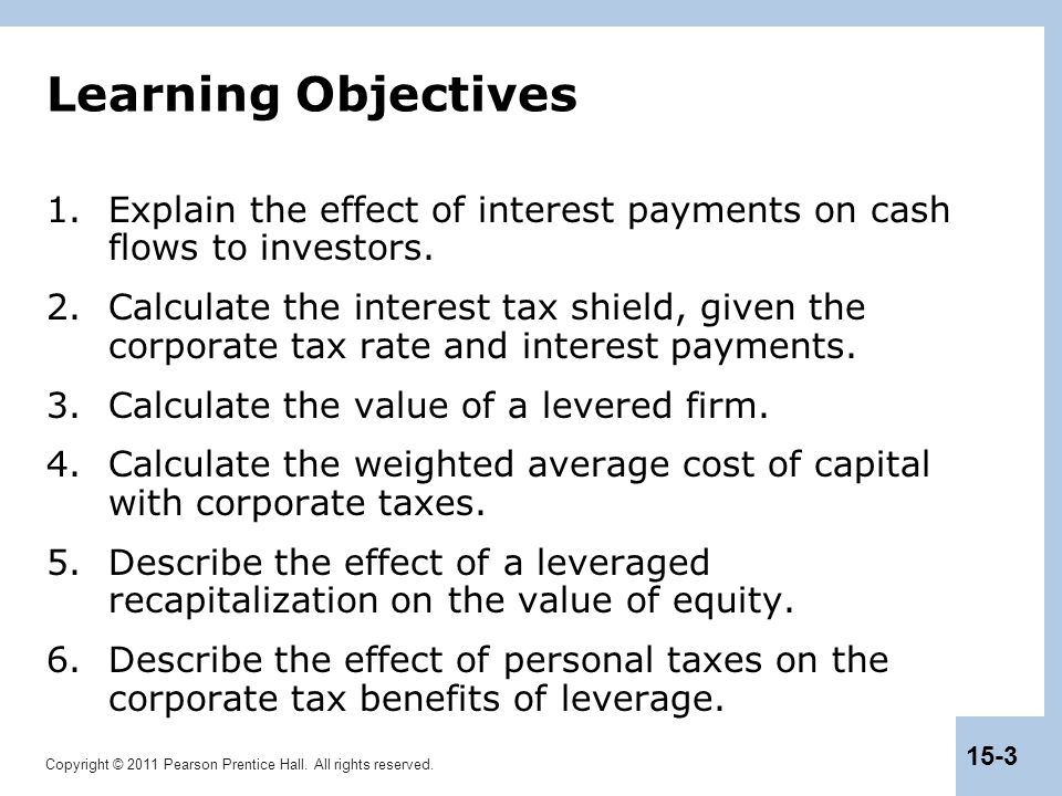 How Operating Leverage Can Impact a Business