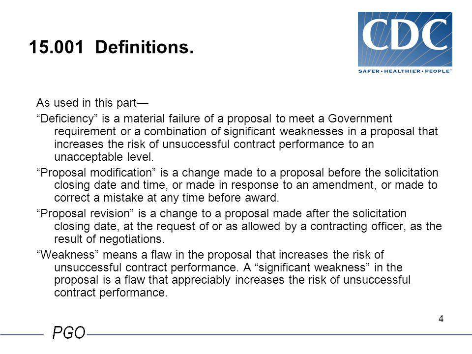 15.001 Definitions. As used in this part—