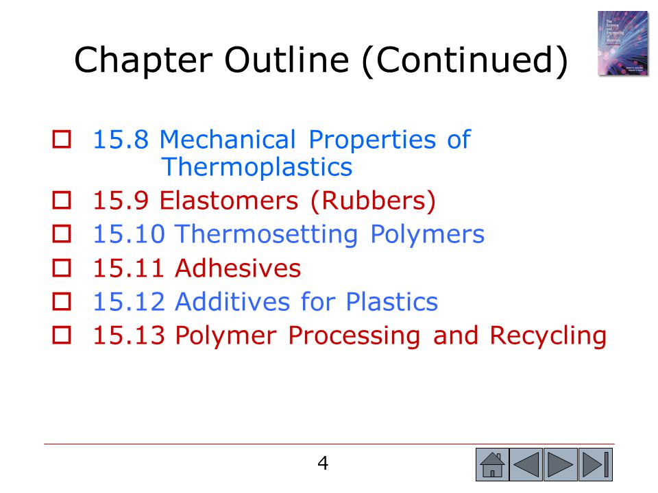 engineering materials 1 4th pdf