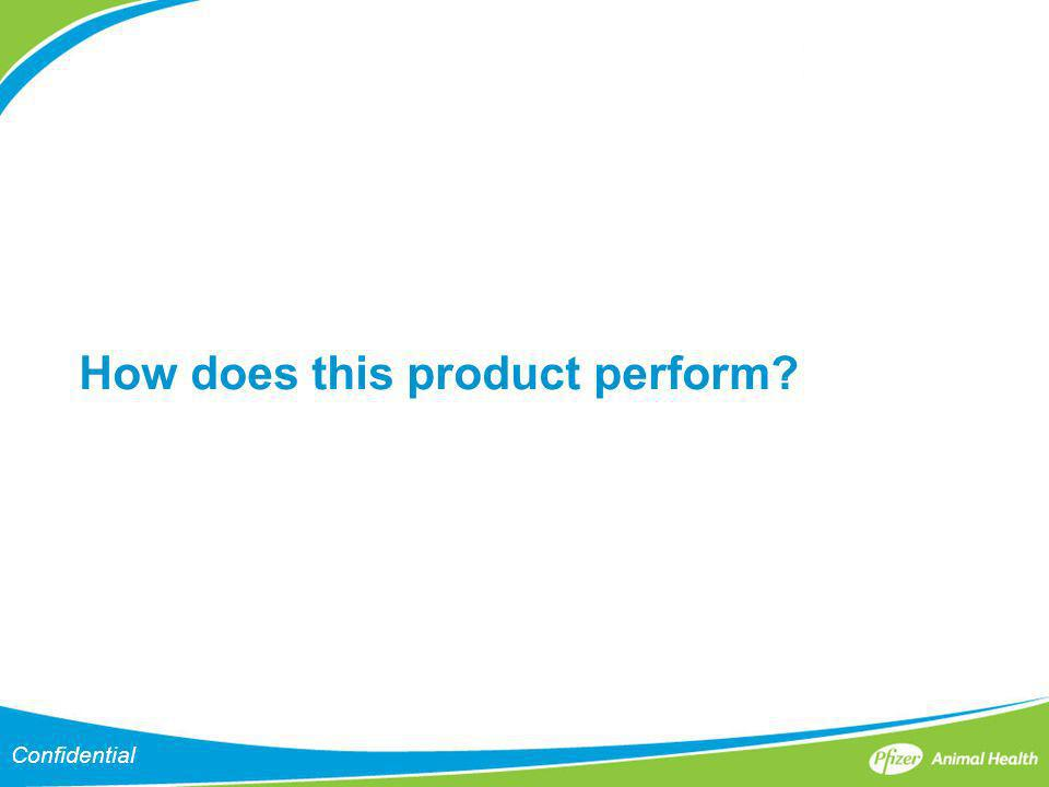 How does this product perform