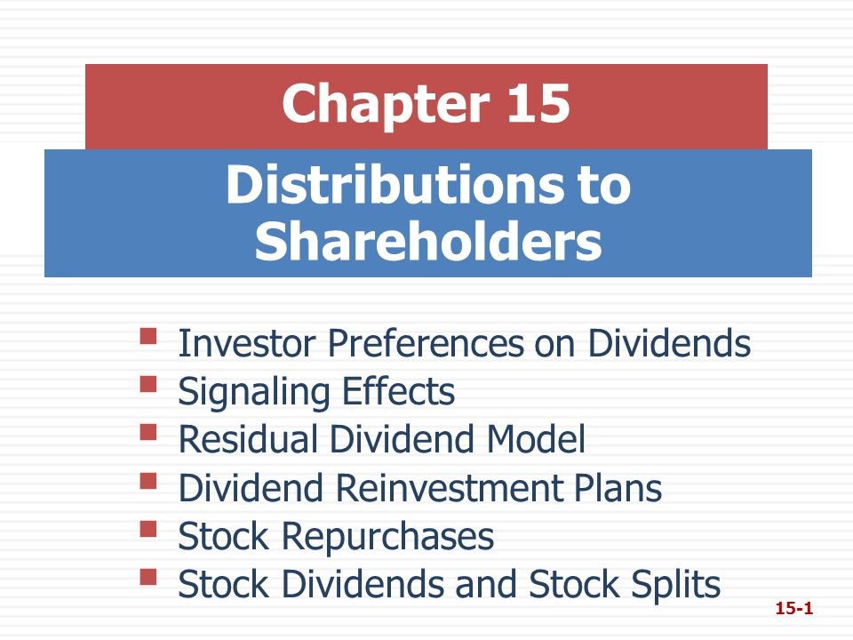 stock repurchase assignment Definition of repurchase transaction this stock repurchase transaction to be transactions and may question the assignment of excessive.