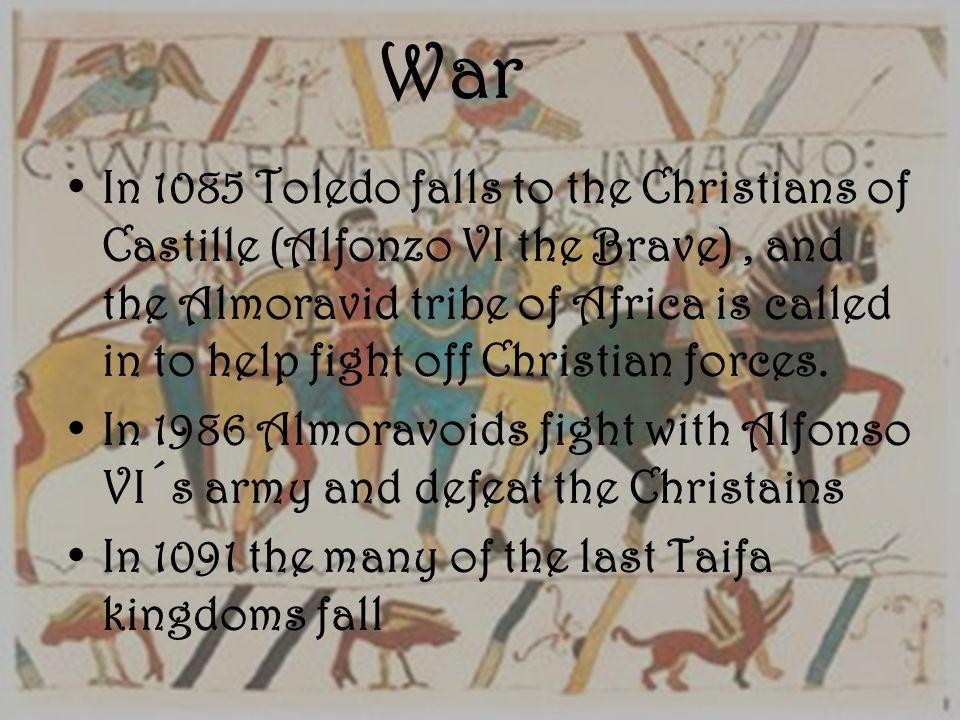 War War.