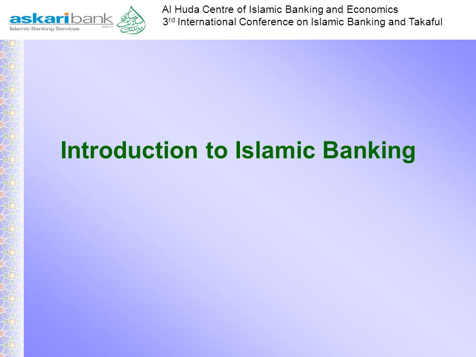 introduction to corporate banking pdf