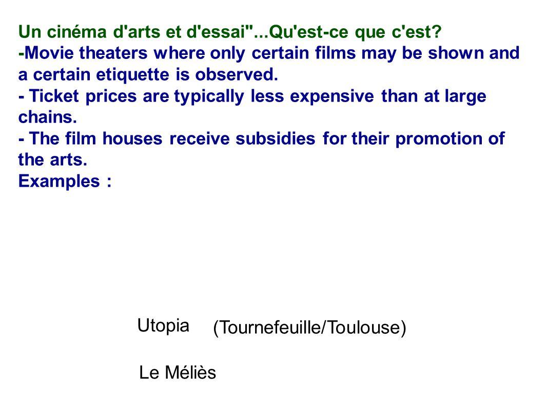 (Tournefeuille/Toulouse)