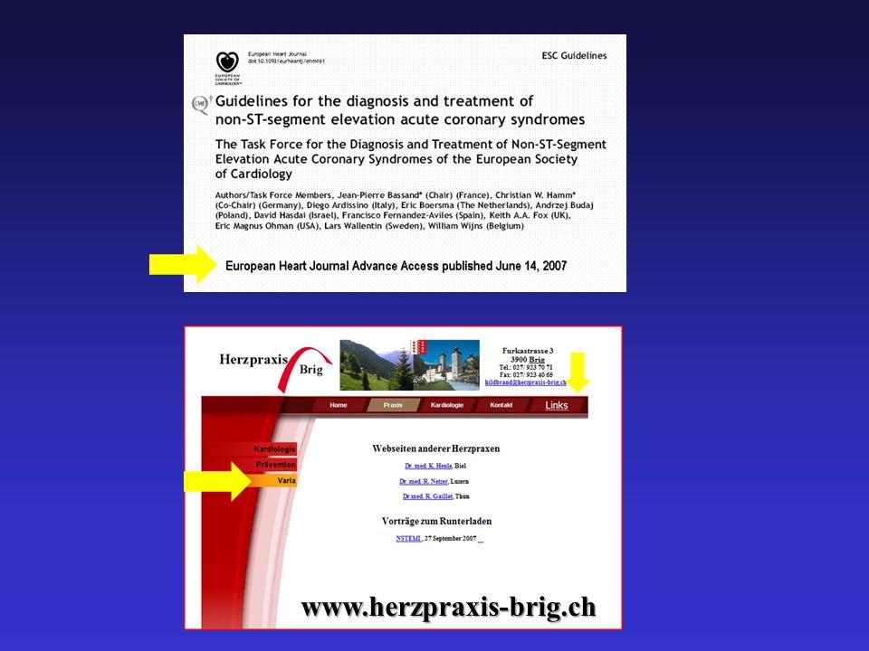 www.herzpraxis-brig.ch