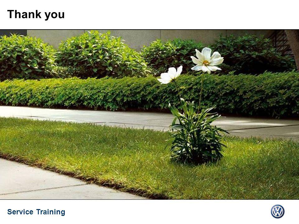 Thank you 08.2008 • VSQ/TT • 19/18