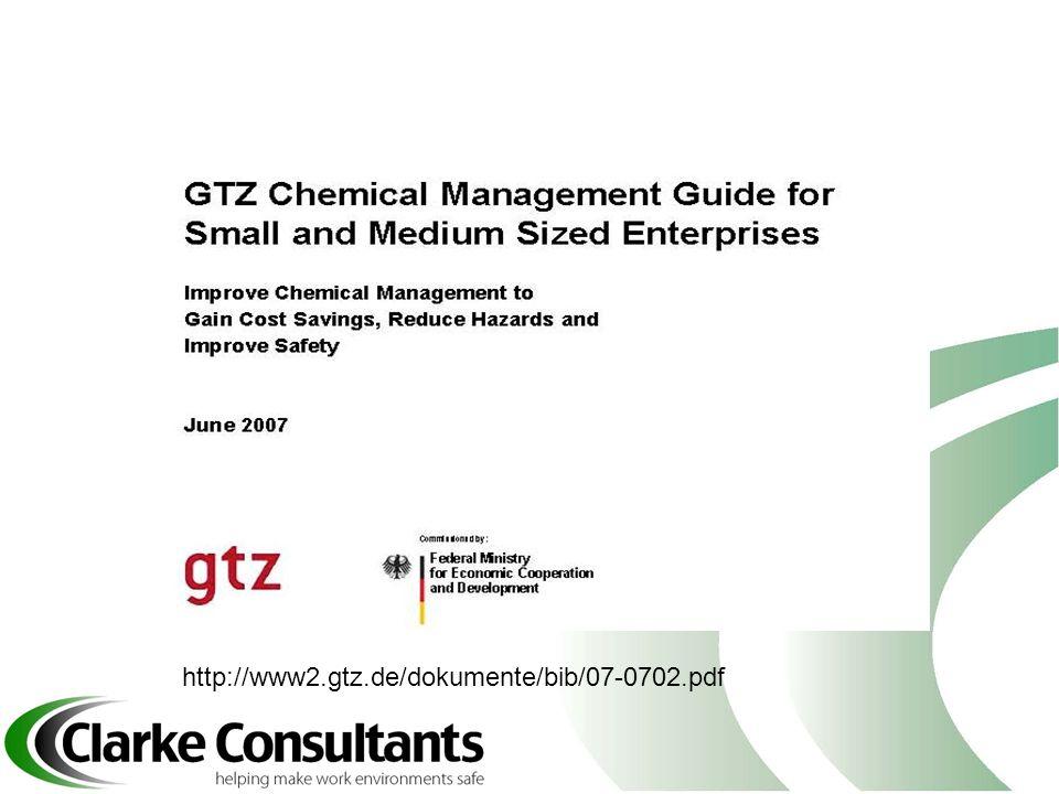 http://www2.gtz.de/dokumente/bib/07-0702.pdf