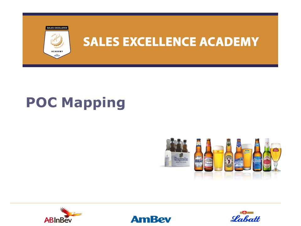 poc mapping. - ppt video online download, Presentation templates