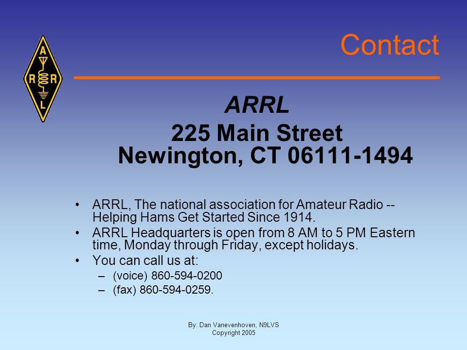225 Main Street Newington, CT 06111-1494