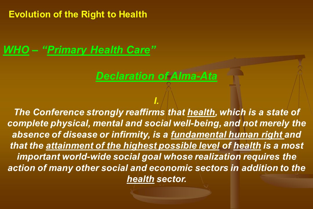 declaration of alma ata Alma-ata definition: → almaty | meaning, pronunciation, translations and examples.