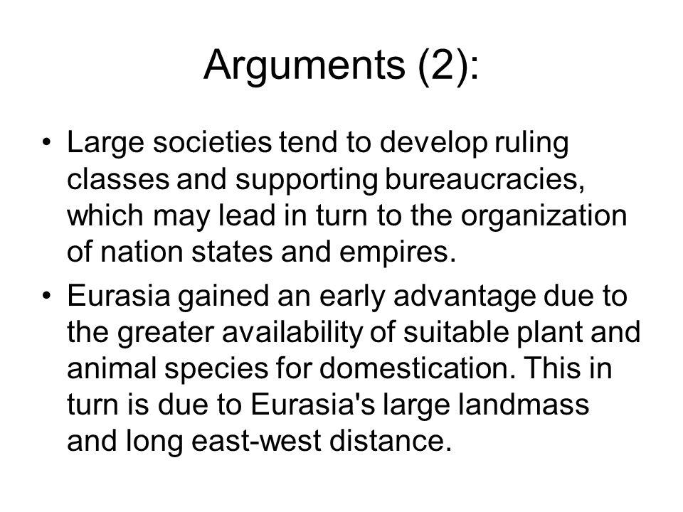Arguments (2):