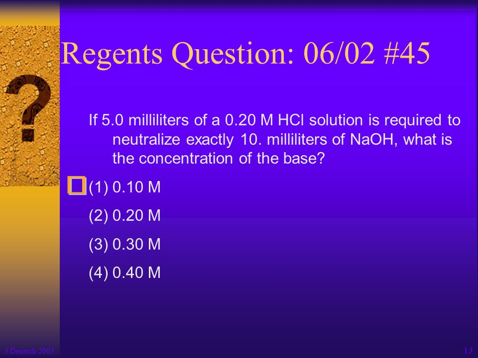 Regents Question: 06/02 #45