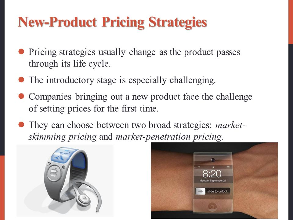 global pricing strategy In the past decades, any changes in oil prices have been associated with political and economic chaos, and seen as a trigger for inflation and recession.