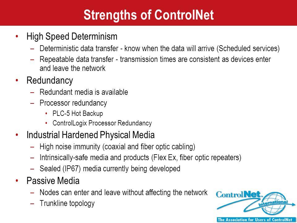 Strengths of ControlNet