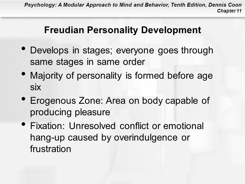 repressed memories and punishment with freudian Freud is little read today, but he was actually a very engaging and amusing writer who is a joy to read and in fact, although we are not generally aware of it, freudian ideas permeate modern consciousness.
