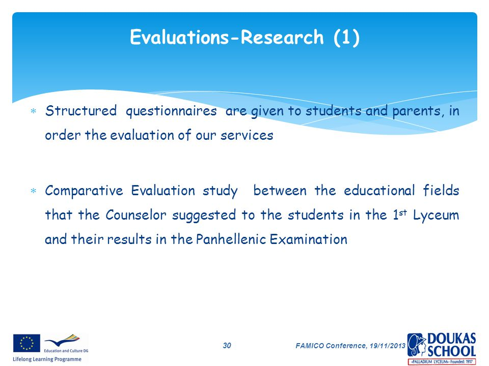 Evaluations-Research (1)
