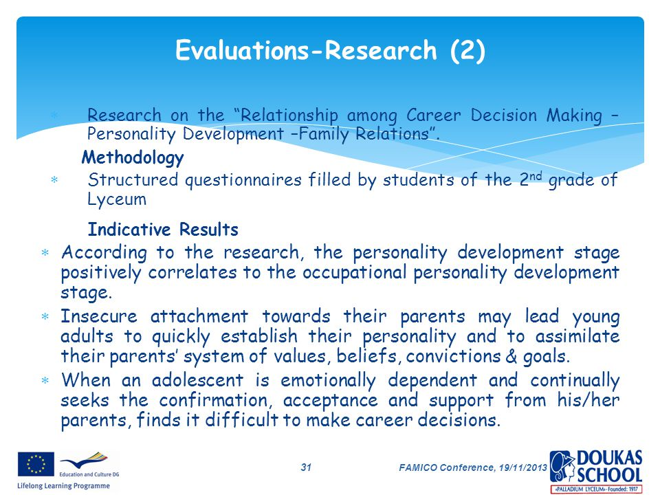 Evaluations-Research (2)