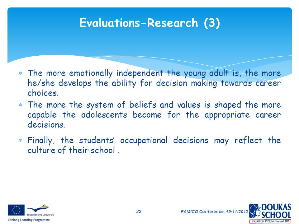 Evaluations-Research (3)