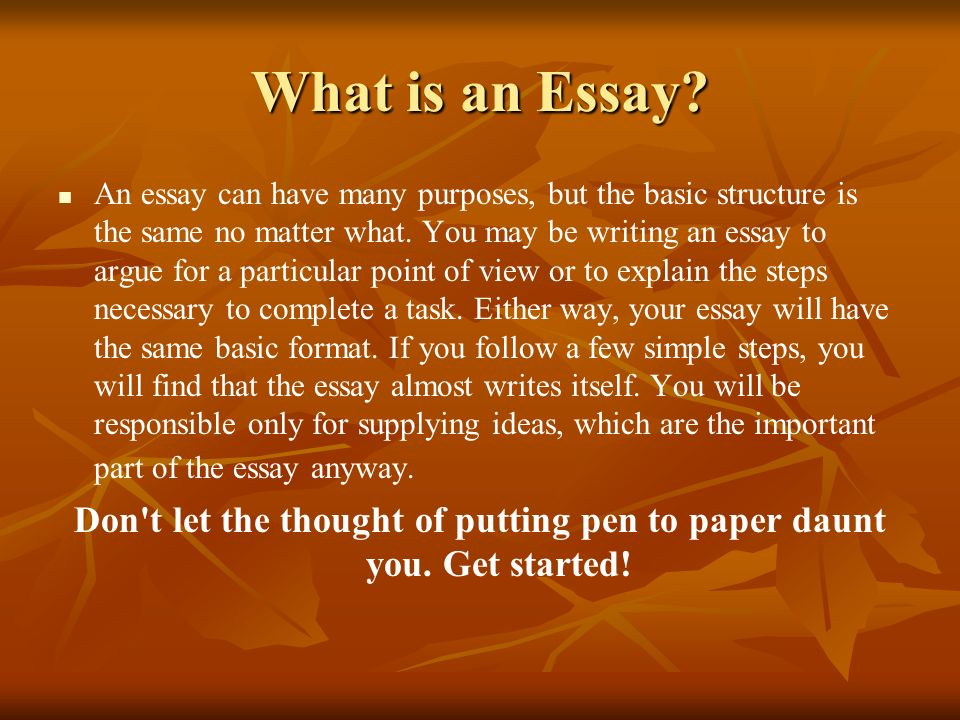 Science And Society Essay The Wanderer Old English Poem Analysis Essay The Wanderer Old English Poem  Analysis Essay Buy Essay Ap English Essays also Proposal Example Essay Ucla Anderson Essay Questions Ielts Writing Task  Essay Structure  Barack Obama Essay Paper