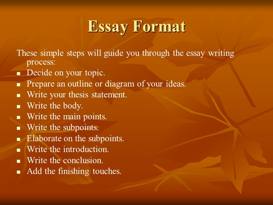 to essays Grademiners is where all writers are tried and true you can benefit from our essays for sale, custom-written writing assignments and more.