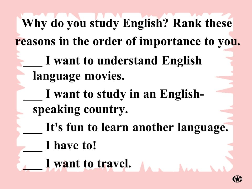 how my english has improved See 8 authoritative translations of improve in spanish with example her condition has improved we've combined the most accurate english to spanish.