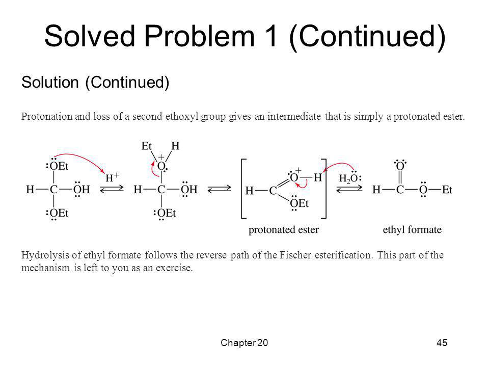 Solved Problem 1 (Continued)