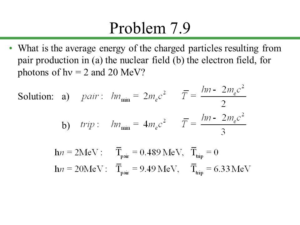 Problem 7.9