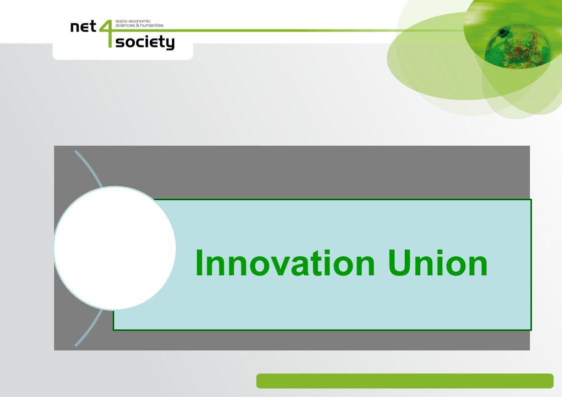 Innovation Union