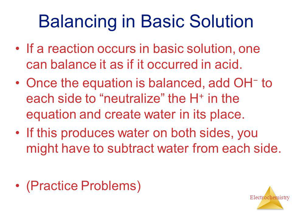 Reduction Oxidation Practice Problems Code Promo Carte Itunes
