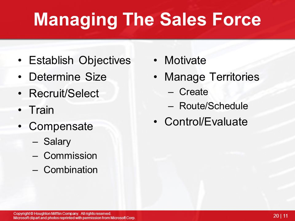 personal selling and sales promotion Sales management: basic function unit 2 personal selling objectives the objectives of this unit are to help you: • • • • • define personal selling evaluate the importance of personal selling under different conditions explain the nature and type of activities involved describe its' complimentary role in marketing strategy describe.
