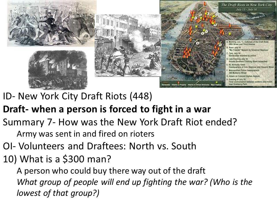 ID- New York City Draft Riots (448)