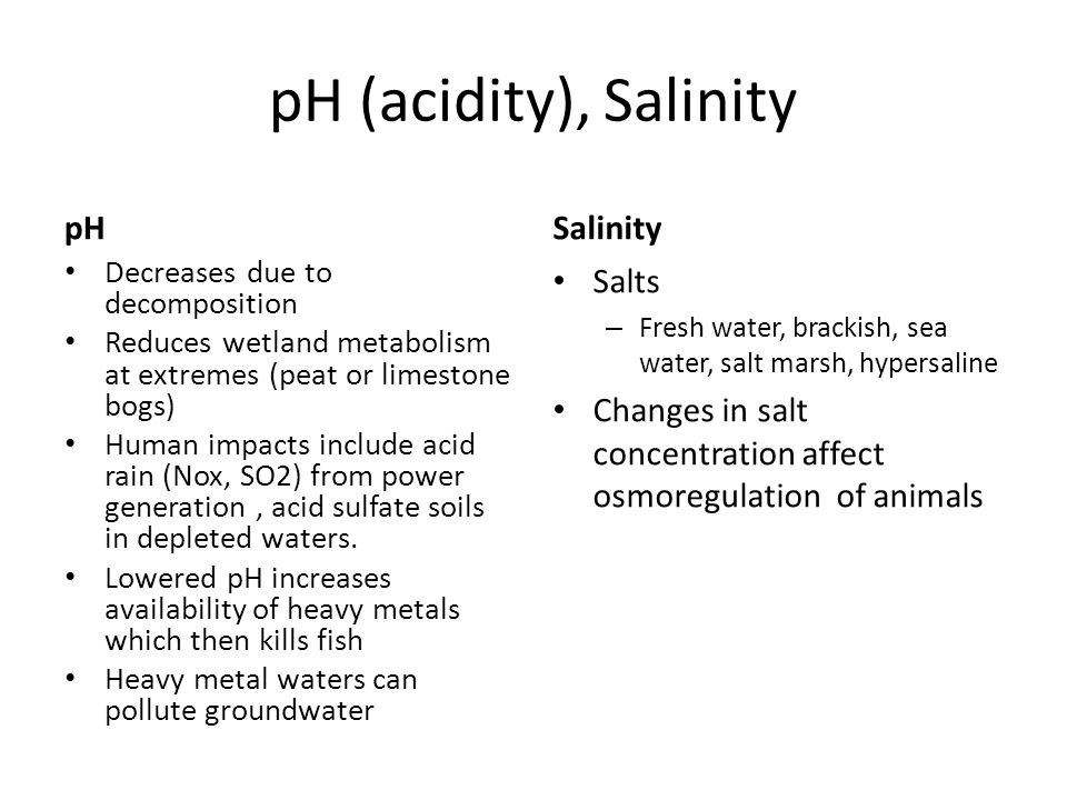 salt is a corrosive that kills As far as i know the salts work because they are corrosive/alkaline and the fungus hates alkaline ph epsom salt is a pure mineral compound.