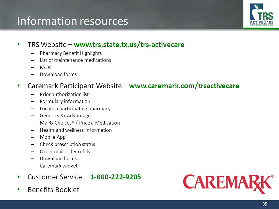 Health Coverage For You And Your Family - Ppt Download
