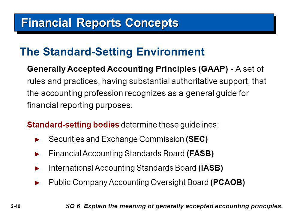 general accepted accounting principles related to health care Home » f&a » the ten generally accepted accounting principles ( gaap) read also related posts: health care (1) infographics (4).